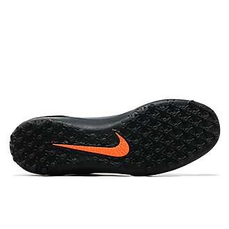 Nike HypervenomX Pro TF Football X Pack