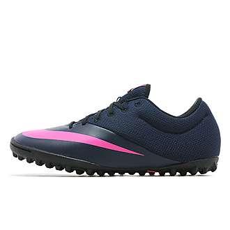 Nike MercurialX Pro TF Football X Pack