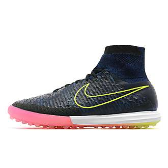 Nike MagistaX Proximo TF Football X Pack