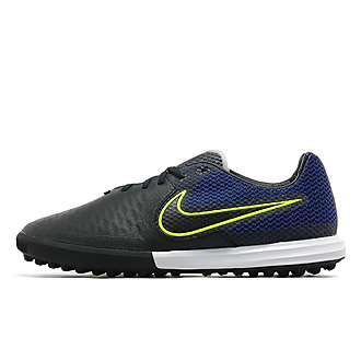 Nike MagistaX Finale TF Football X Pack