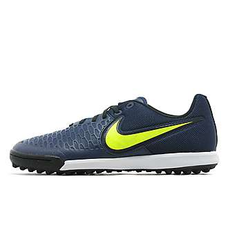 Nike MagistaX Pro TF Football X Pack