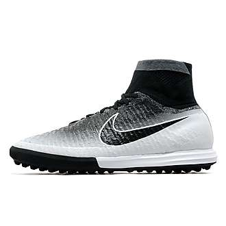 Nike Radiant Reveal MagistaX Proximo TF