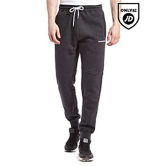 Brookhaven Paxton 2 Jogging Pants