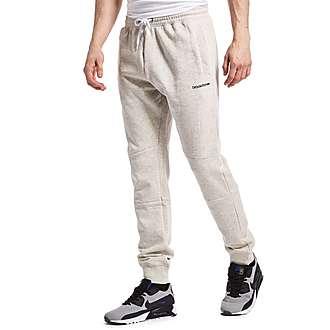 Brookhaven Paxton 2 Jogging Pants
