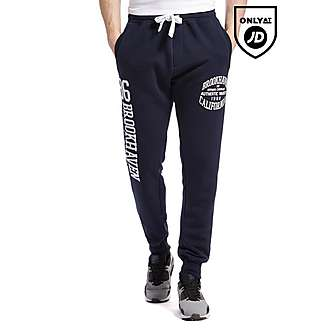 Brookhaven California Jogging Pants