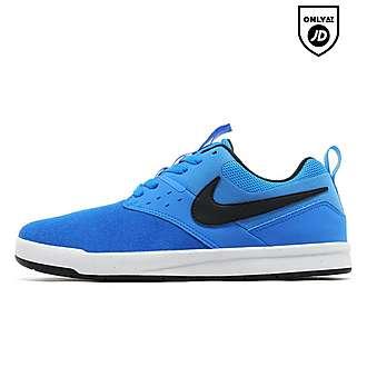 Nike SB Zoom Ejecta