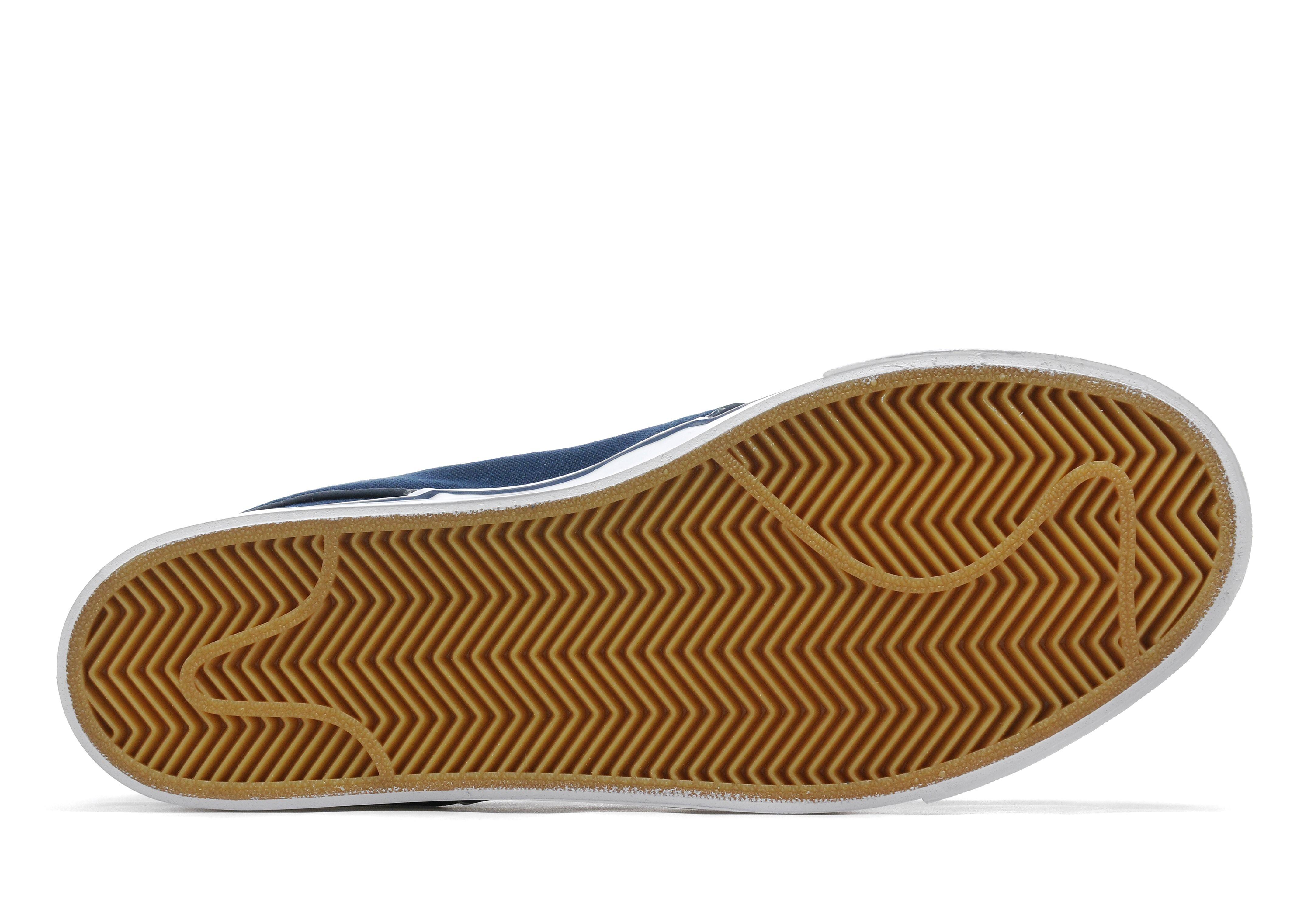 Nike SB Stefan Janoski Canvas Premium