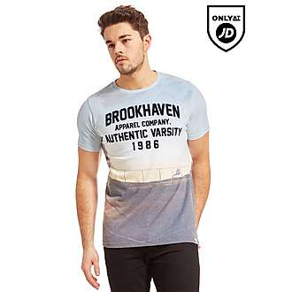 Brookhaven Basketball T-Shirt