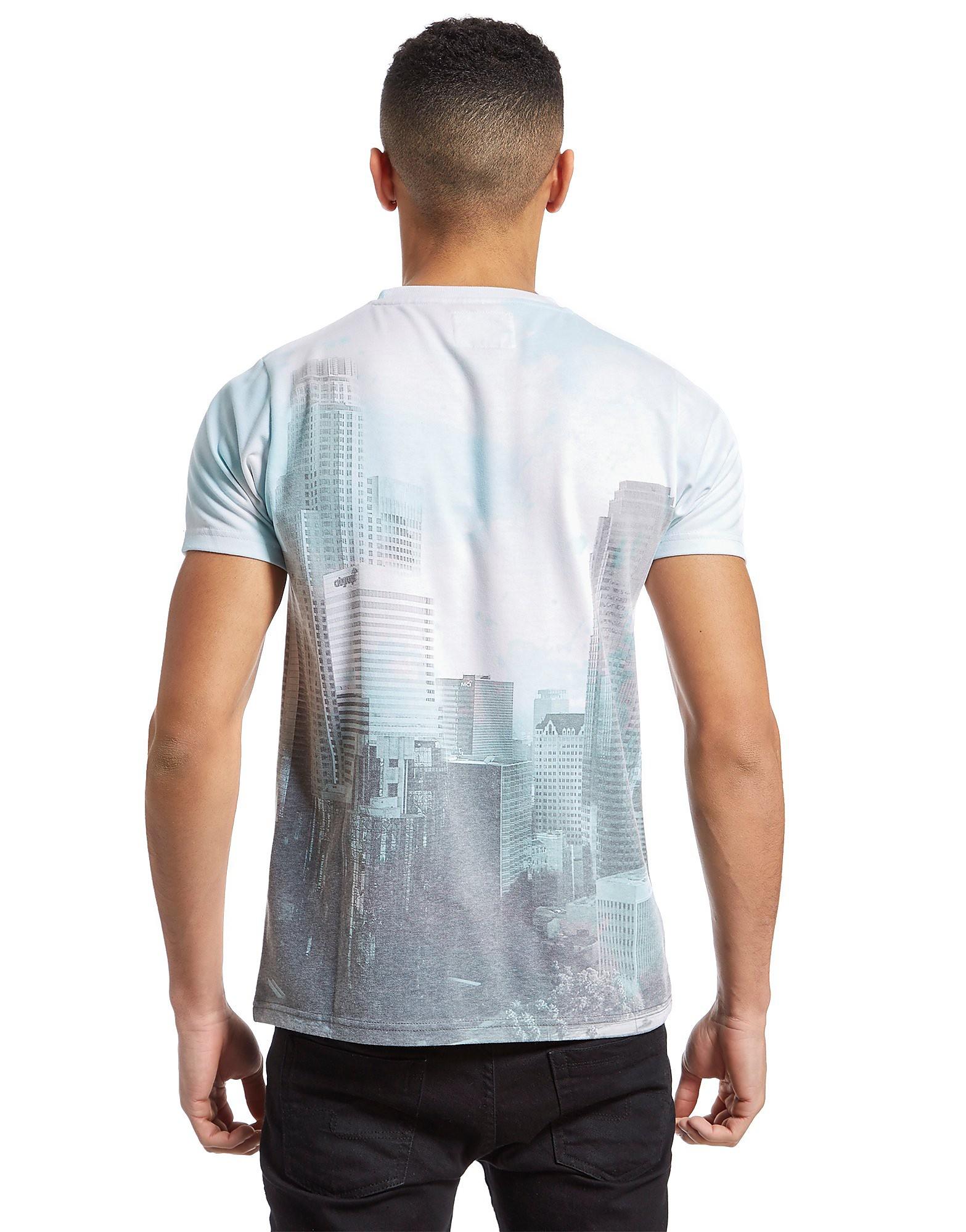 Brookhaven LA T-Shirt