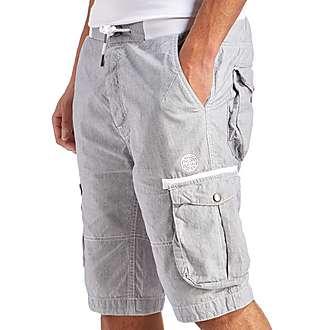 Nanny State Pelham Shorts