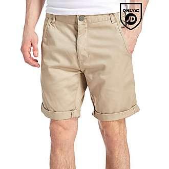 Nanny State Newhall Chino Shorts