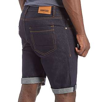 Nanny State Expedition Shorts