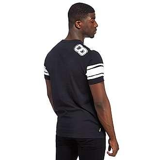 Franklin & Marshall Football 81 T-Shirt