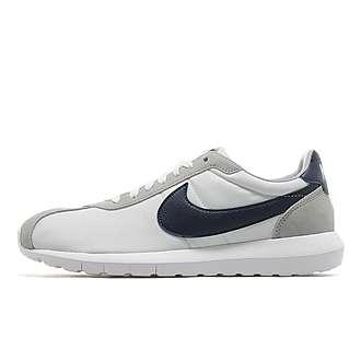 Nike Roshe LD1000 QS