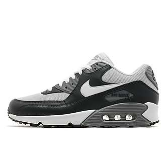 Nike Air Max 90 Essential Premium