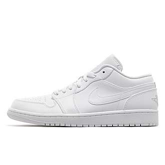 Jordan Air Retro 1 Low