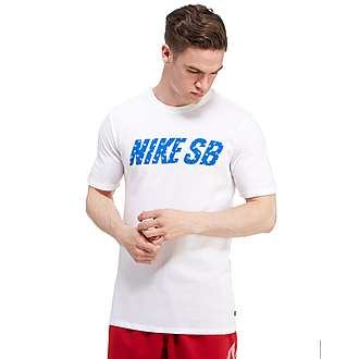 Nike SB Little Dude T-Shirt