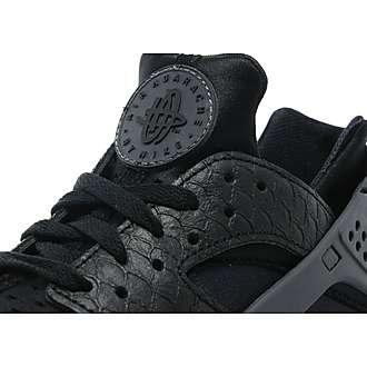 Nike Huarache Premium