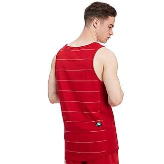 Nike SB Striped Vest