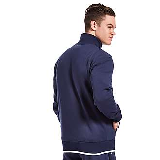 Fila Marcello 2 Fleece Track Top