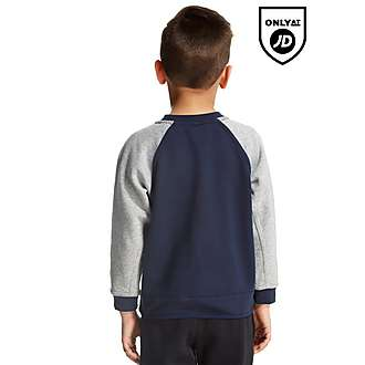 Nike Air Crew Sweater Children