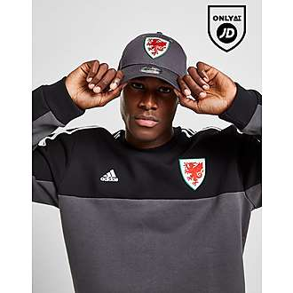 Nike Franchise Shorts Children