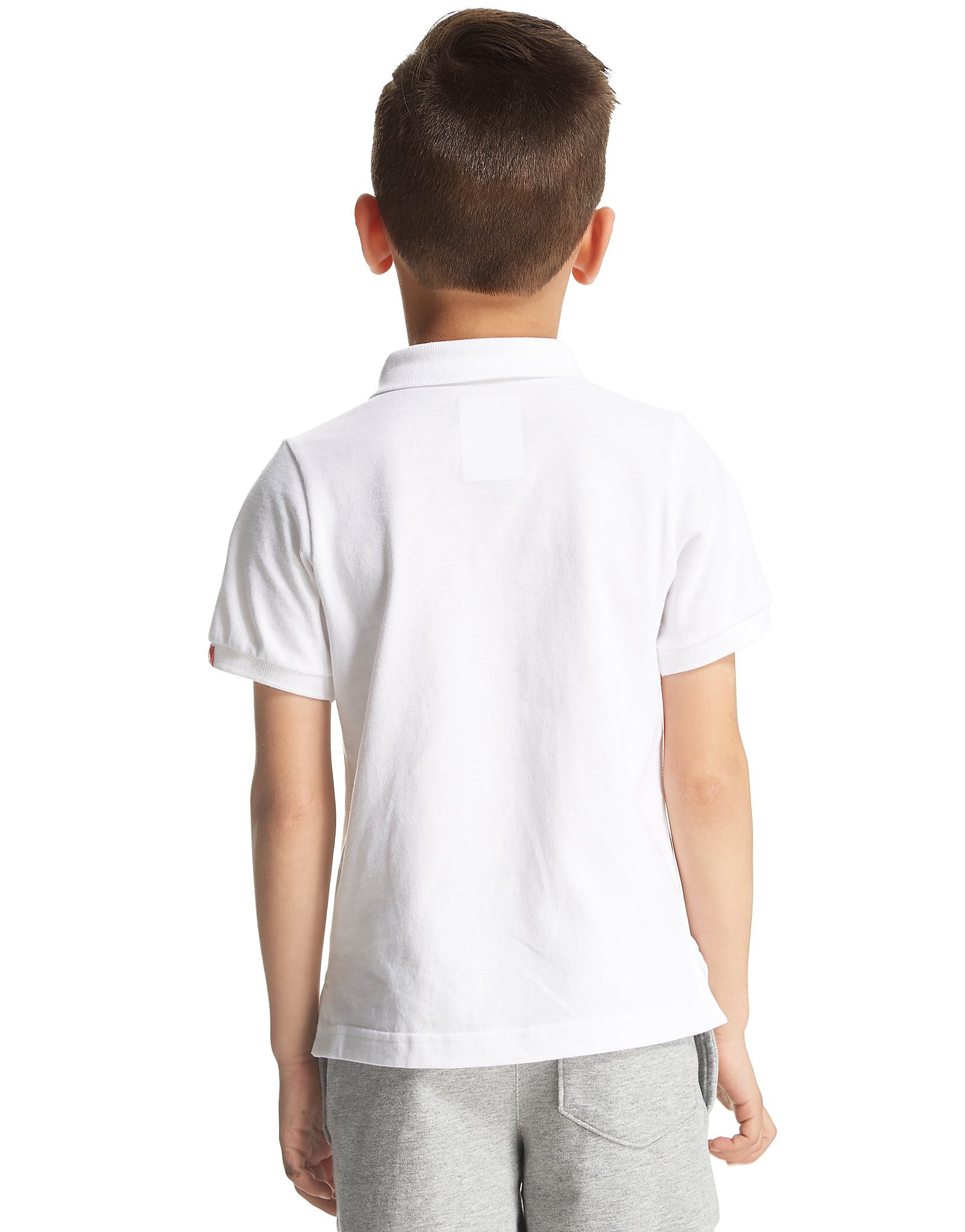 Nike Polo Franchise pour enfants