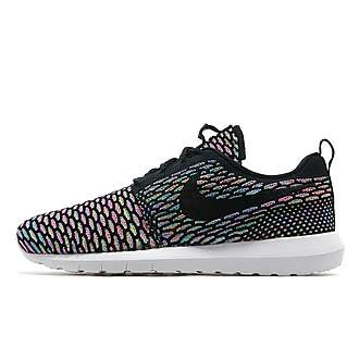 Nike Roshe One Flyknit
