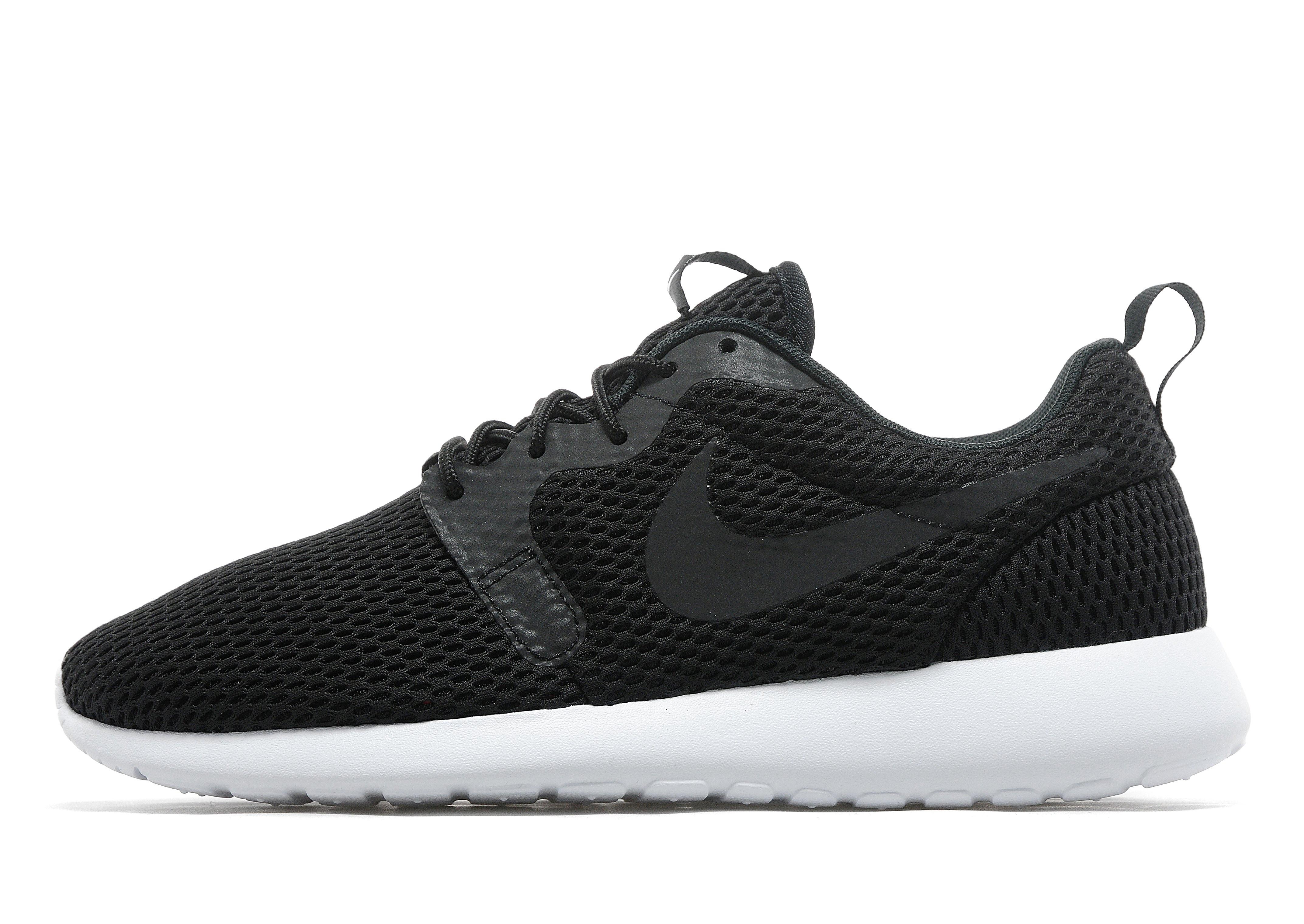 Nike Roshe One Hyperfuse 'Breathe'