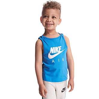 Nike Air Colour Block Vest Infant