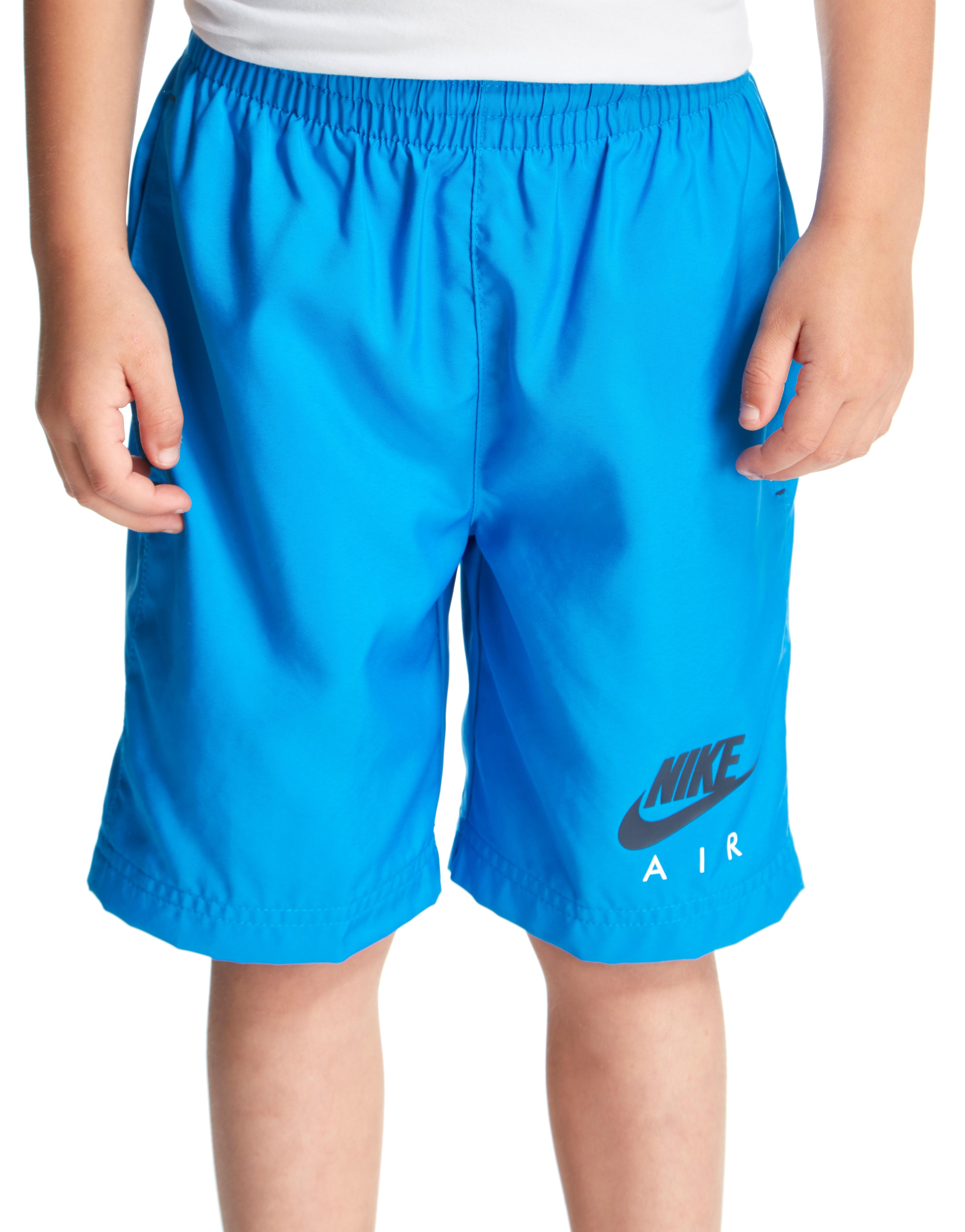 Nike Air Swim Shorts Children