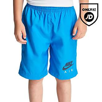 Nike Air Swim Shorts Children