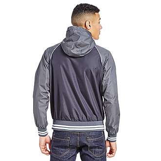 Fila Monegalia Panel Jacket
