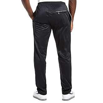 Fila Lorcono Track Pants
