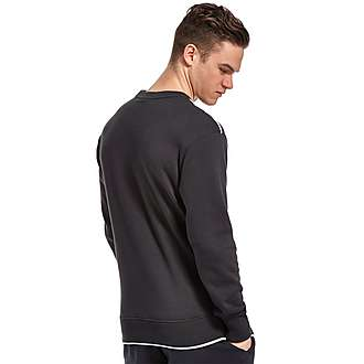Fila Tordino Crew Sweatshirt