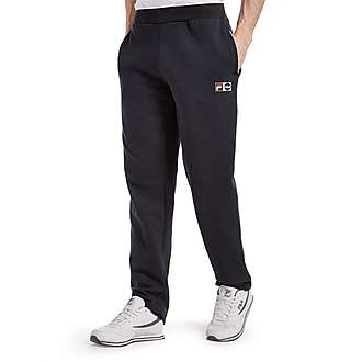 Fila Sangro Fleece Pants