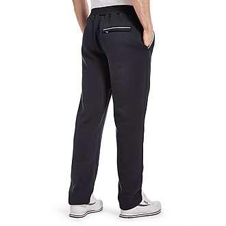 Fila Sangro Fleece Pants