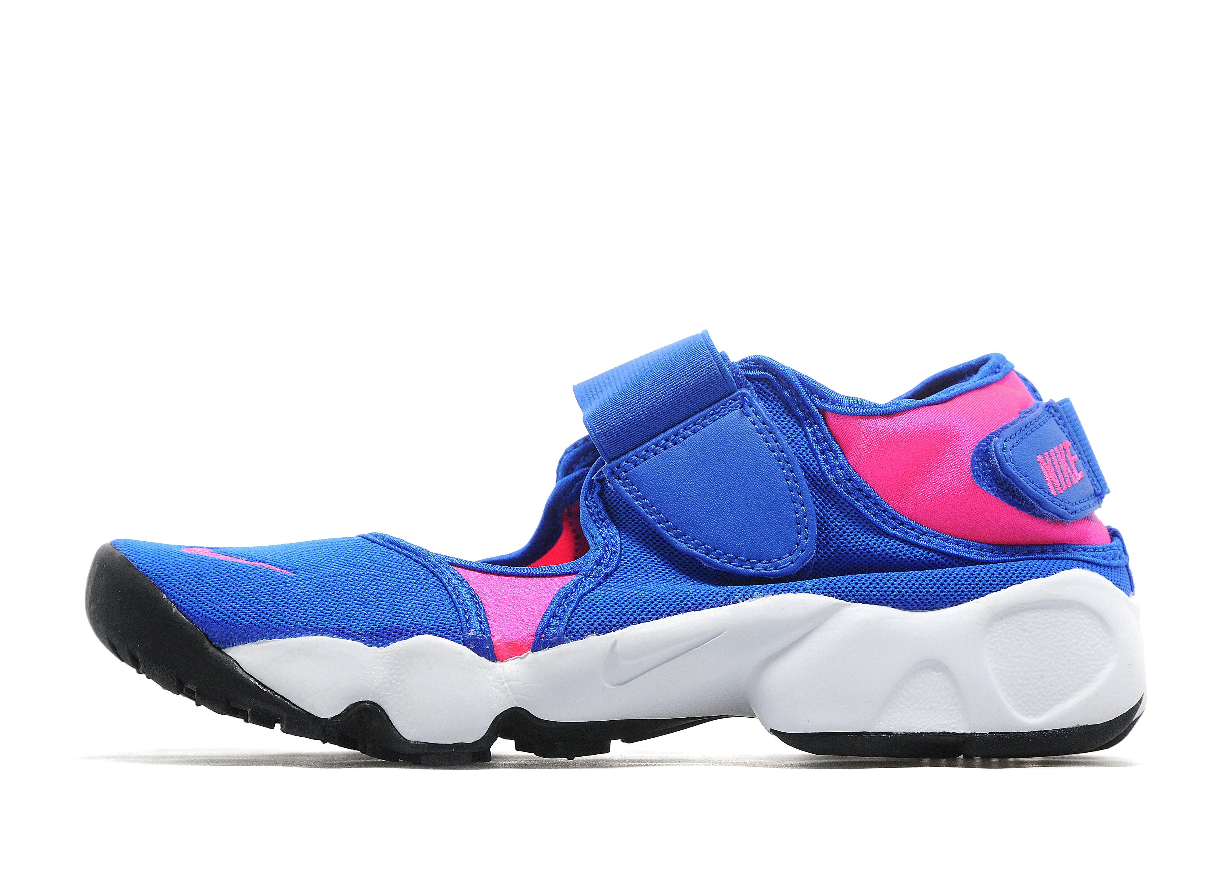 Nike Rift Junior