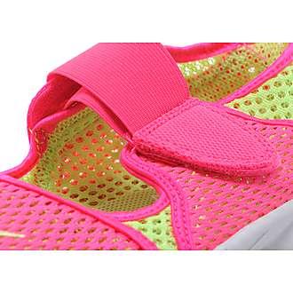 Nike Rift Breathe Junior