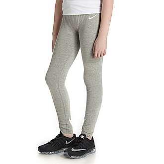 Nike Girls' Club Leggings Junior