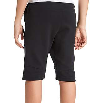 Nike Tech Fleece Shorts Junior