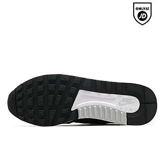 Nike Air Pegasus 89