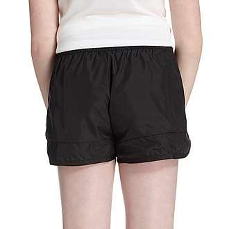 Nike Girls' Just Do It Shorts Junior