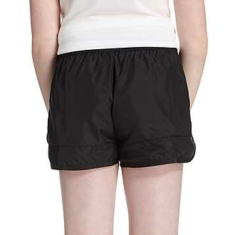 Nike Girls' Just Do It Shorts Junior