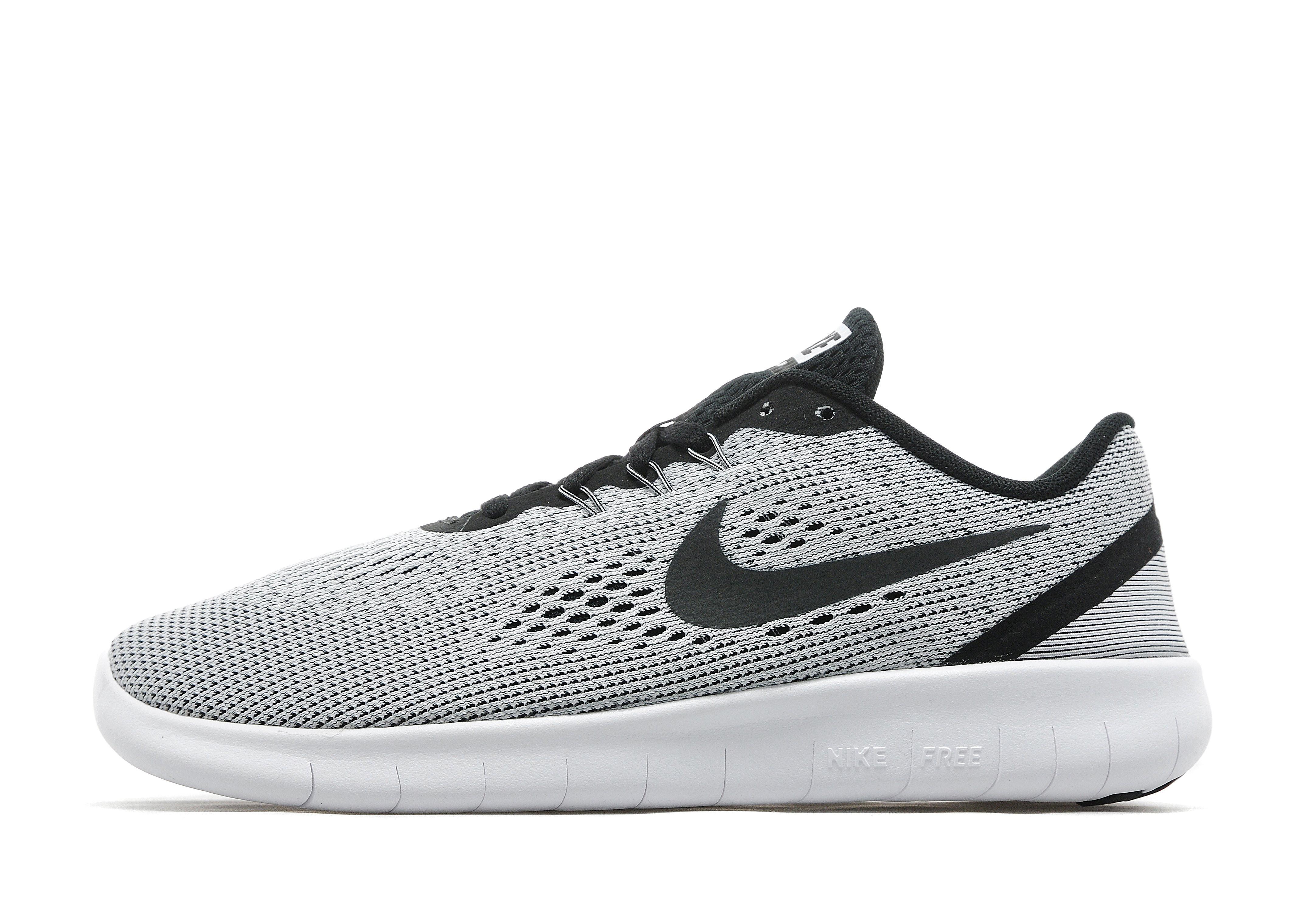 Nike Free Run Junior
