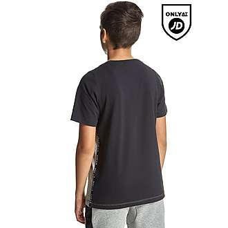 Nike Air Hybrid T-Shirt Junior