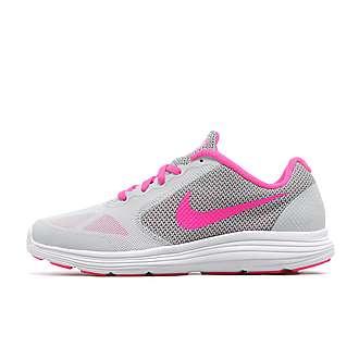Nike Revolution 3 Junior