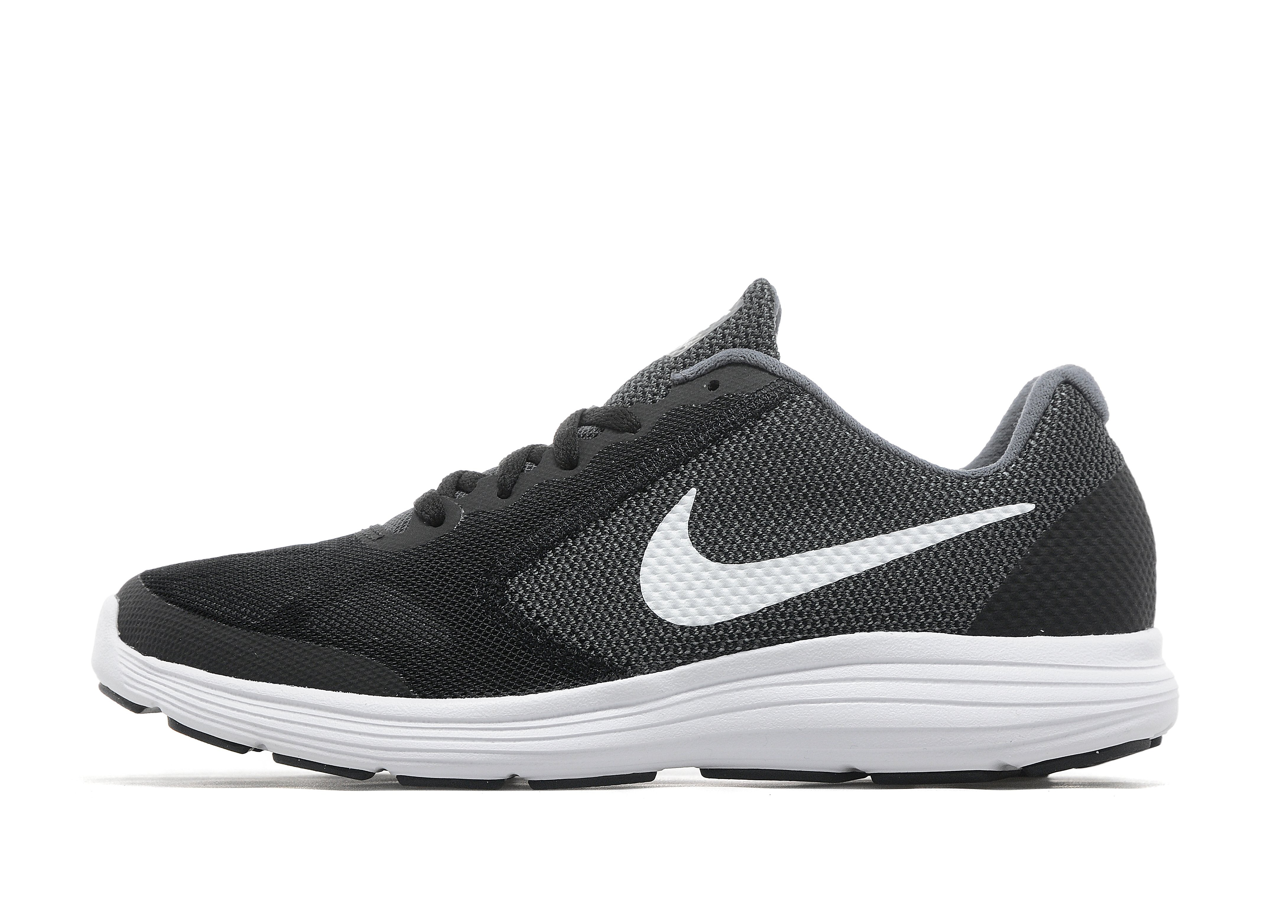 Nike Revolution 3 Junior