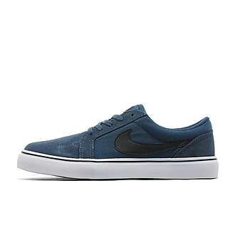 Nike SB Satire Junior