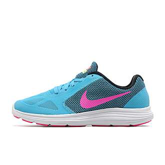 Nike Revolution 2 Junior